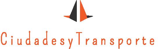 Ciudadesy Transporte